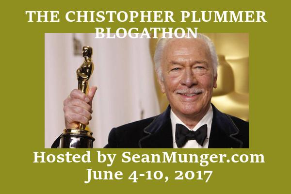 plummer-blogathon-2